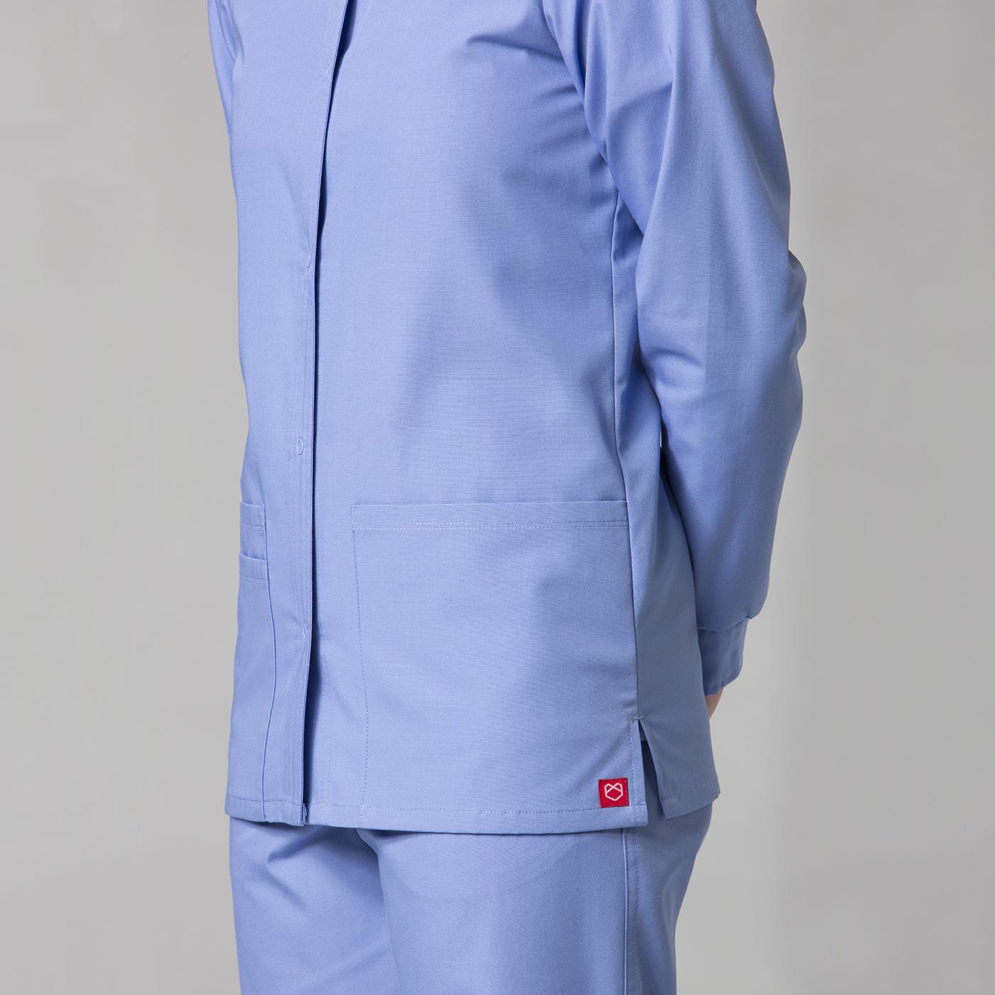 8706 Jacket